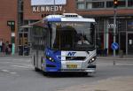 Jørns Busrejser 6456