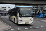 Jørns Busrejser 6473