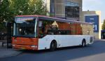 Lokalbus 9403