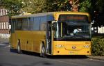 Lokalbus 9064