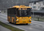 De Blaa Omnibusser 6254