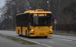 De Blaa Omnibusser 6255