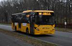 De Blaa Omnibusser 6108