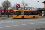 De Blaa Omnibusser 4108