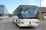 Iversen Busser 5060