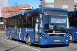 Tide Bus 8802