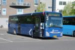 Tide Bus 8271