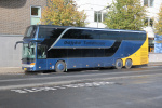 Østjydsk Mini- og Turistbusser 503