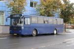 Nordfyns Busser 7512