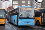 Brande Buslinier 162