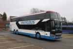 Vikingbus 108