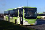 Tide Bus 8380