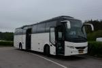Skovlunde Busser 29