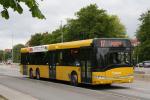 Århus Sporveje 695