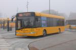 Skørringe Turistbusser 4343
