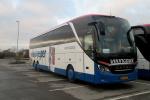 Vikingbus 479