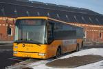 Tide Bus 8487