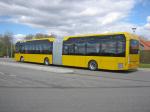 AarBus 539