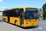Ørslev Turisttrafik 7714