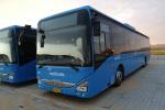 Vikingbus 5020
