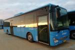 Vikingbus 5016