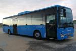 Vikingbus 5015