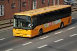 Tide Bus 8479