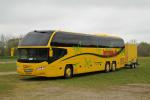 Iversen Busser 16