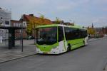 Tide Bus 8356