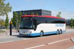 Vikingbus 463