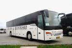 Holstebro Turistbusser 14