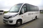 Holstebro Turistbusser 54
