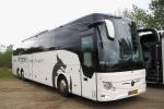 Holstebro Turistbusser 8