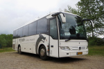 Holstebro Turistbusser 7