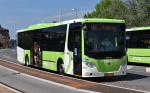 Tide Bus 8351