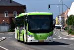Tide Bus 8304