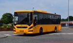 Funchs Turisttrafik 7032