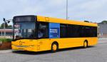 Skørringe Turistbusser 4333