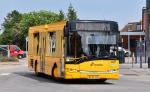Skørringe Turistbusser 4328