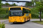 Ditobus 4696