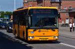Tide Bus 8472