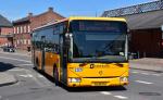 Tide Bus 8488