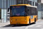 Tide Bus 8493