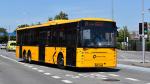 Tide Bus 8494