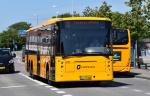 Tide Bus 8490