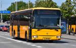 Tide Bus 8469