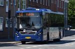 Tide Bus 8287
