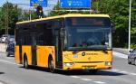 Tide Bus 8475