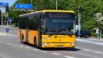 Tide Bus 8473