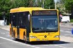 Tide Bus 8752